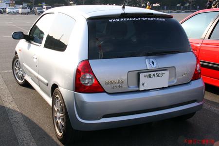 10-20101230d.jpg