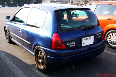 10-20101230f.jpg