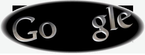16-a-lunareclipse11-hp-logo.png
