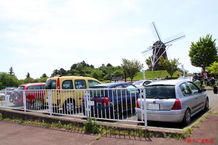 21-20110515d.jpg