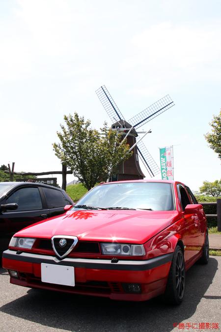 23-20110515a.jpg