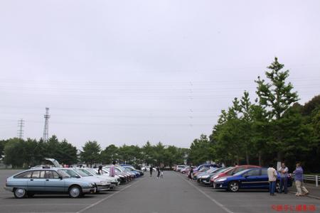 27-20110626a.jpg