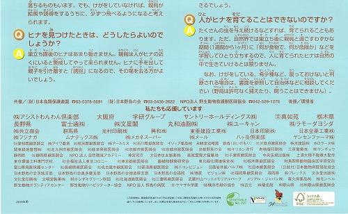 IMG_0001-crop_20130622001217.jpg