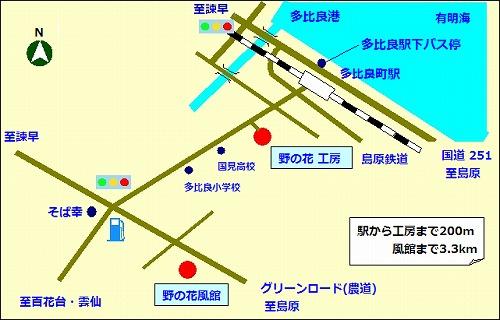 Template_maps.jpg