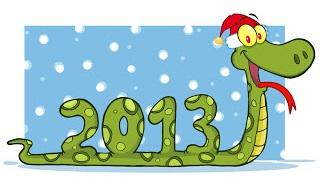 _cartoon_and_stylized_snake_illustrations_2013_New_Year_1-crop.jpg