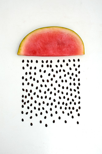 012_watermelon.jpg