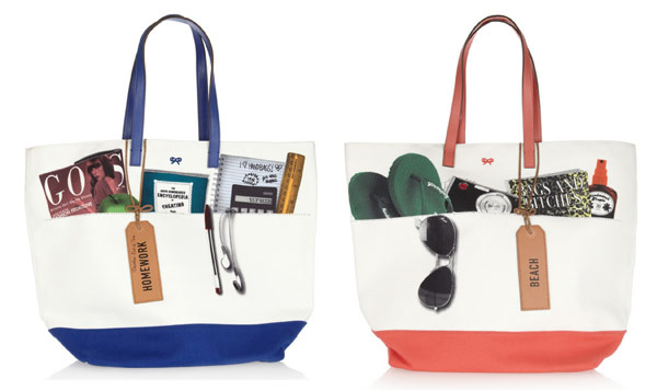 Anya-Hindmarch-Printed-Canvas-Totes.jpg