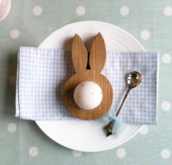 Easter_bunny_earsLR-600x577.jpg
