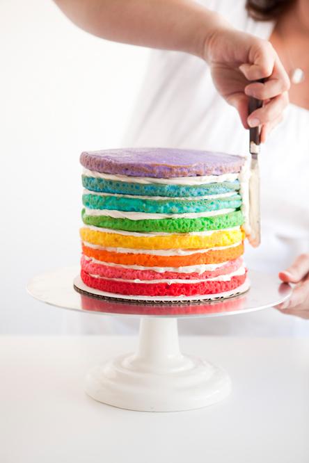 art-g-cake-1.jpg