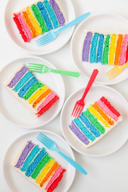 art-g-cake-3.jpg