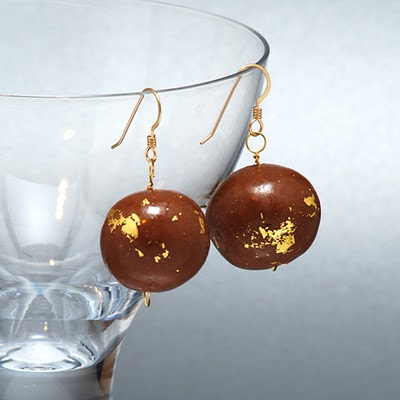 chocolate_earrings_wm430px.jpg