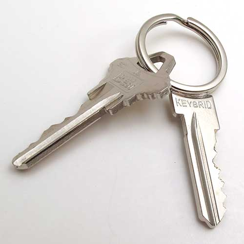 keybrid-keyring-key-2.jpeg