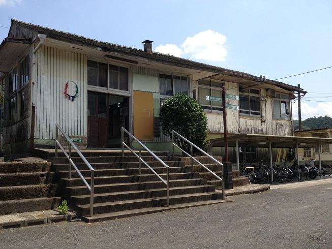 sakiyama02.jpg