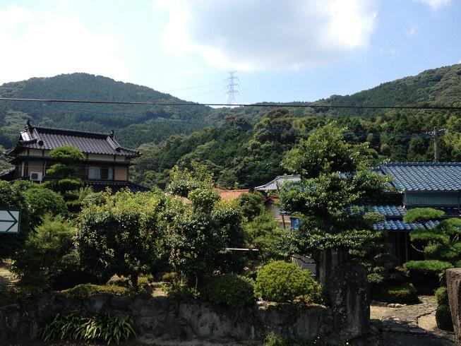 sakiyama03.jpg