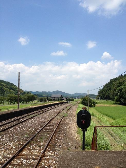sakiyama07.jpg