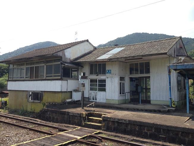 sakiyama14.jpg