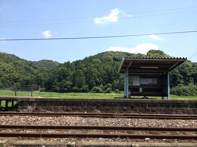 sakiyama18.jpg