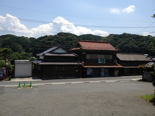yusubaru03.jpg