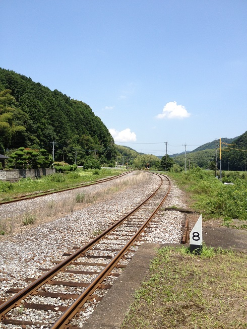 yusubaru06.jpg