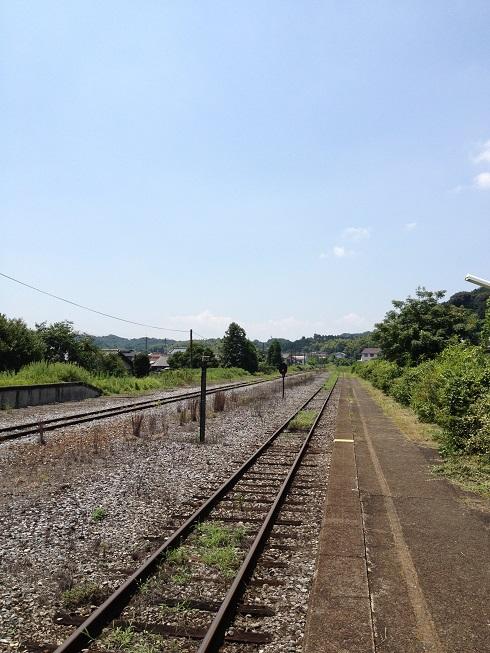 yusubaru07.jpg