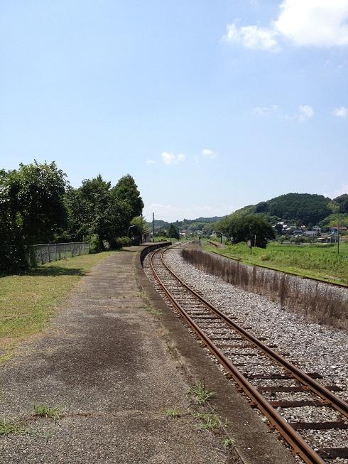yusubaru08.jpg