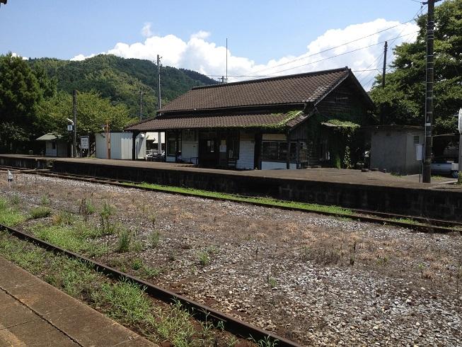 yusubaru12.jpg