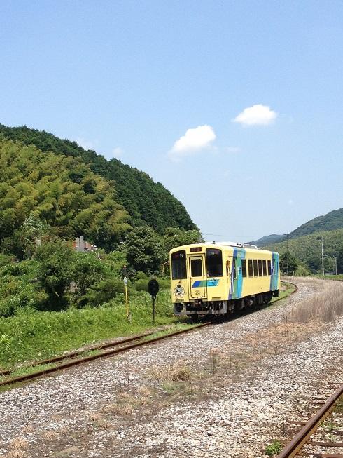 yusubaru16.jpg