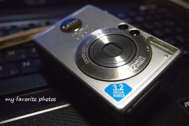 PC291233.jpg