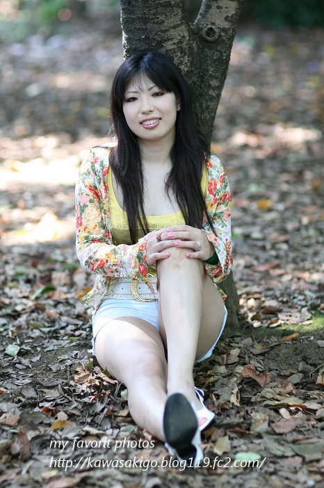mizobuti1_IMG_8312.jpg