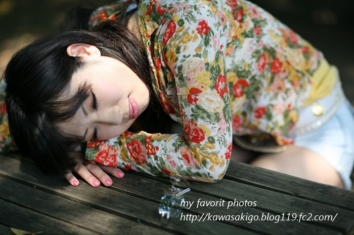 mizobuti1_IMG_8346.jpg