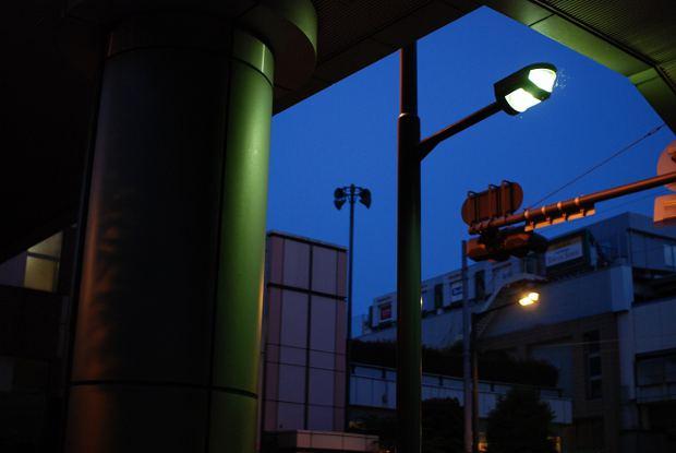 mizonokutiDSC_0262.jpg