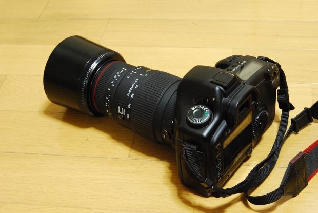 my_camera000blog_fc.jpg