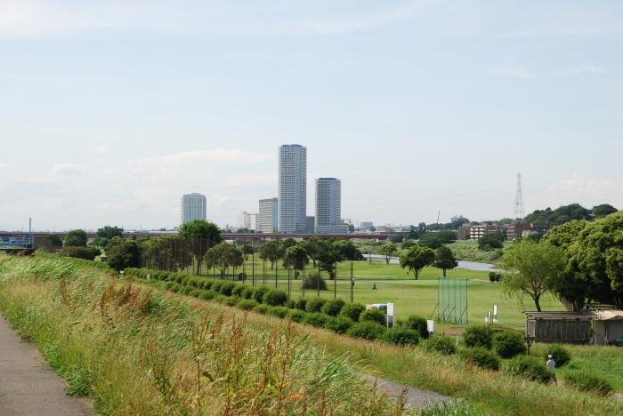 tamagawa04DSC_0024.jpg