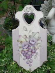 L5 Rose&Grape