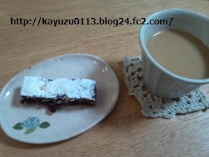 DSC_0105_convert_20111107190242.jpg