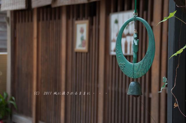 金沢・ひがし茶屋町2