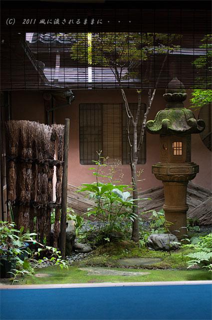 金沢・ひがし茶屋街 志摩11