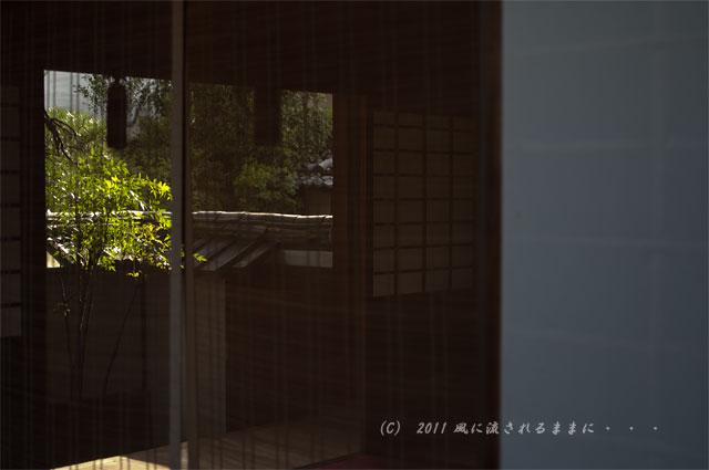 京都・酬恩庵一休寺の風景6