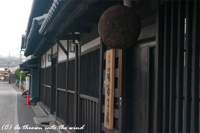 京都伏見 風景5
