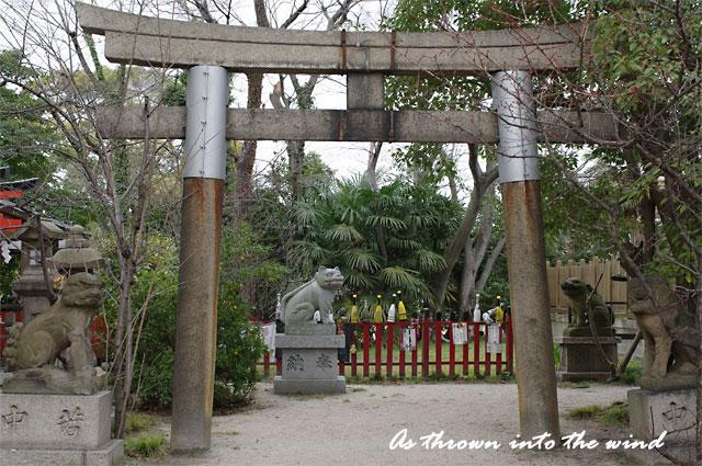 大江神社5