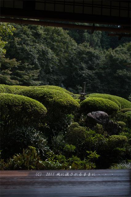 京都・詩仙堂6