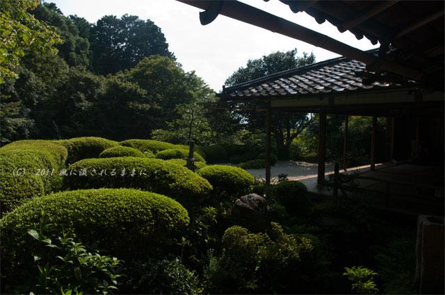 京都・詩仙堂9