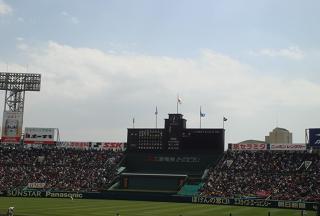 82ko-shien3.jpg