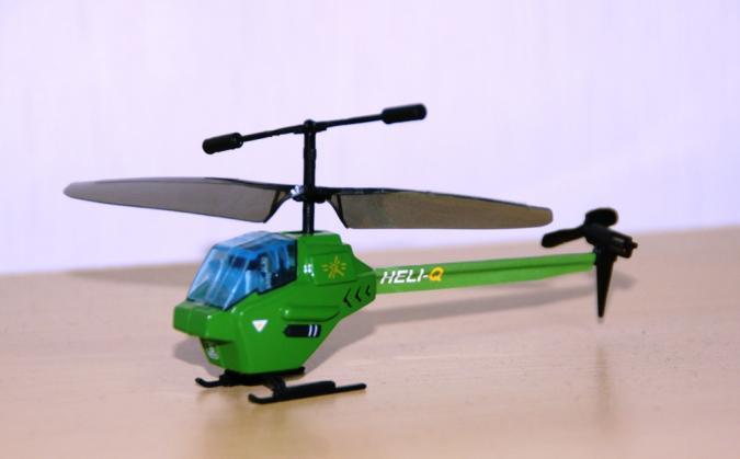 DSC01777ヘリコプター