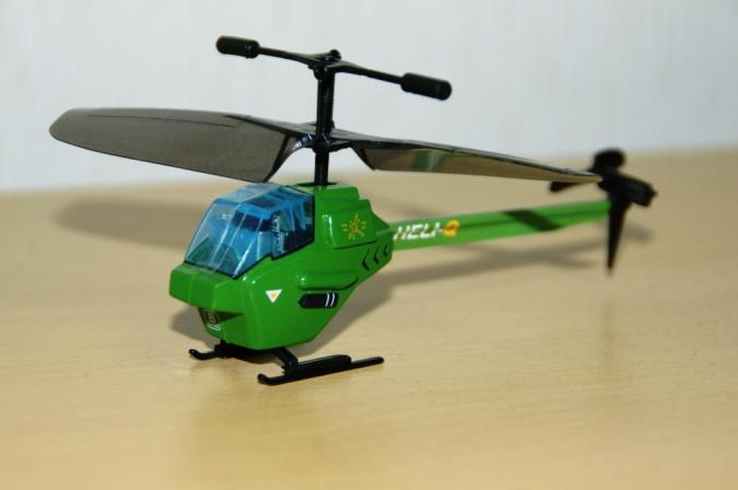 DSC01773ヘリコプター
