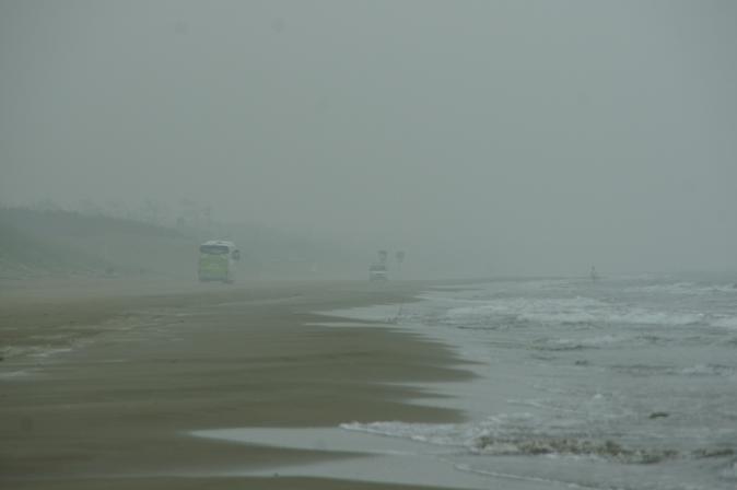 DSC04140千里浜