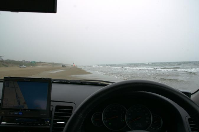 DSC04103千里浜