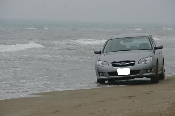 DSC03974..千里浜