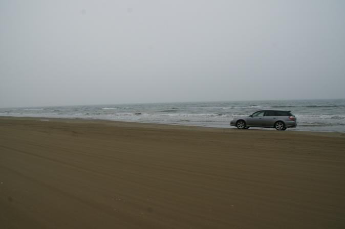 DSC04029千里浜