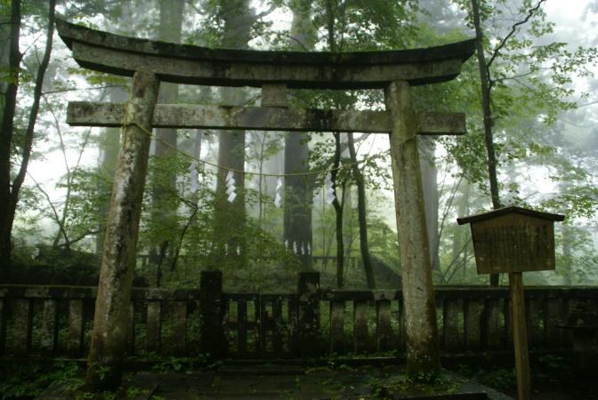 DSC04177瀧尾神社